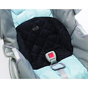 Summer Infant PiddlePad Waterproof Car Seat Liner