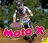 Moto X, Aaron Carr, 1619135116