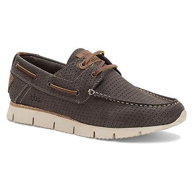 8d2cd3d3b61b6f TBS Becket: Amazon.fr: Chaussures et Sacs