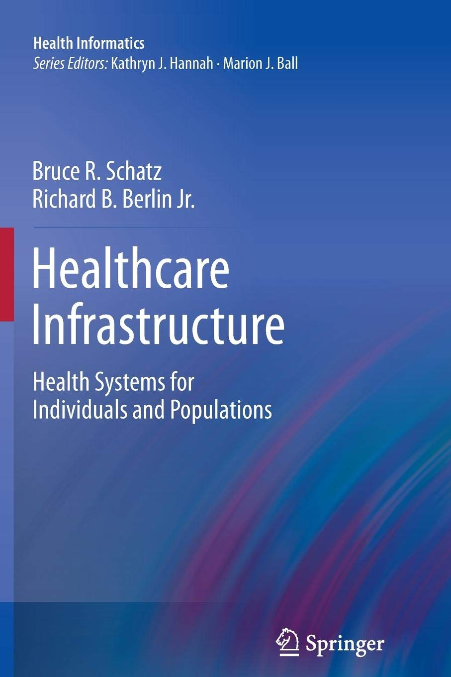 Health Systems for Individuals and Populations
