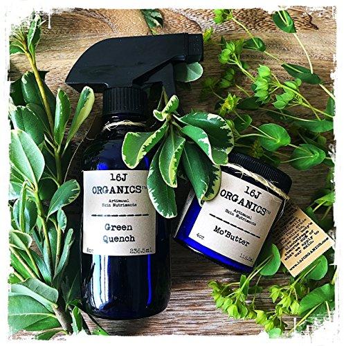 Skin Care Foods - 8