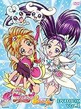 ふたりはプリキュアSplash☆Star DVD-BOX vol.1