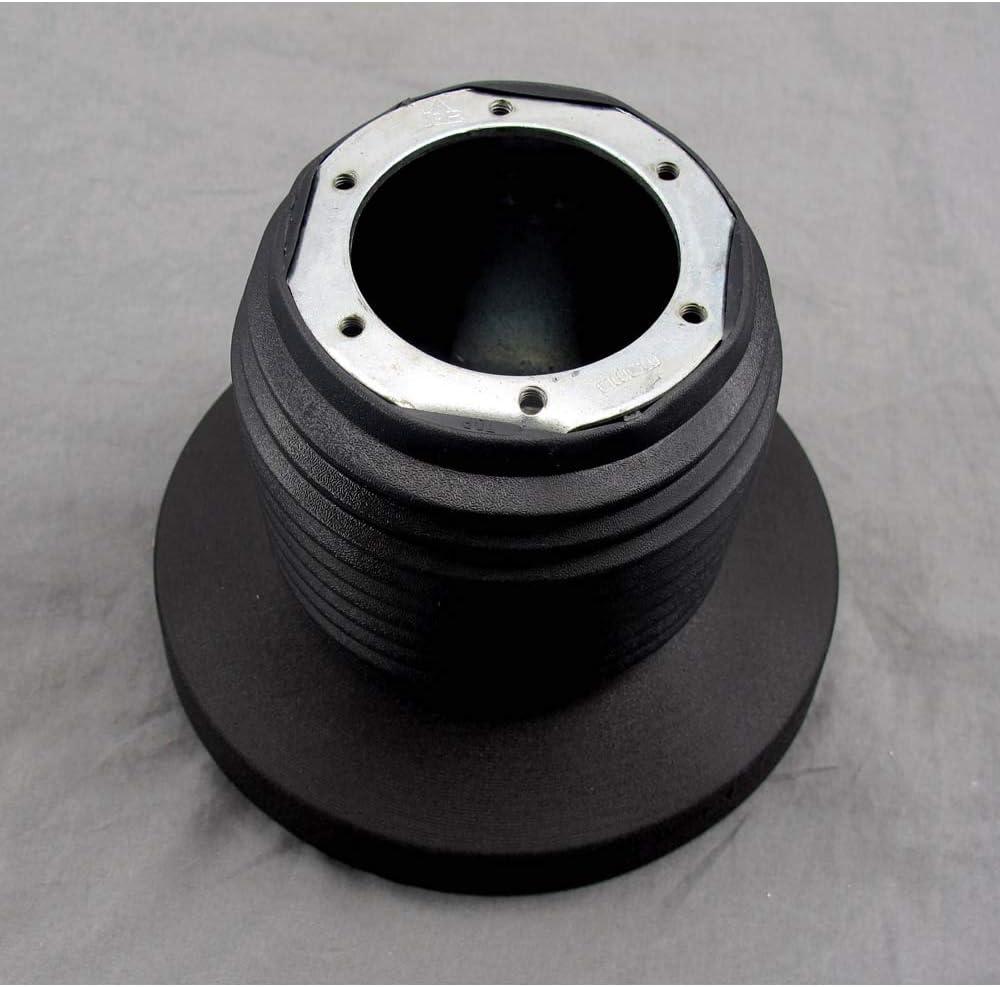 Momo C231 Steering Wheel Adapter