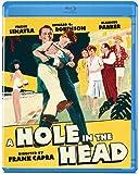 Hole in the Head / [Edizione: Francia]