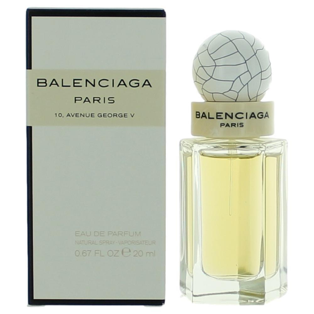 Balenciaga paris new photo