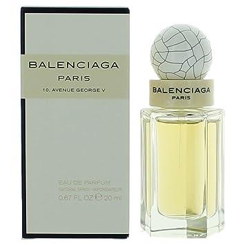 Parfum Balenciaga Eau 67 Paris Ounce De Spray0 EI9WYH2D