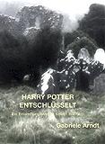 Harry Potter entschlüsselt - Ein Einweihungsweg in sieben Büchern