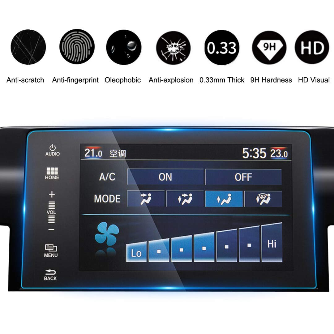 Top 9 car in dash gps/dvd stereo 2019 - Home of Appliances