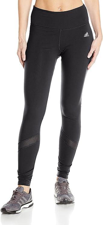 adidas leggings high waist