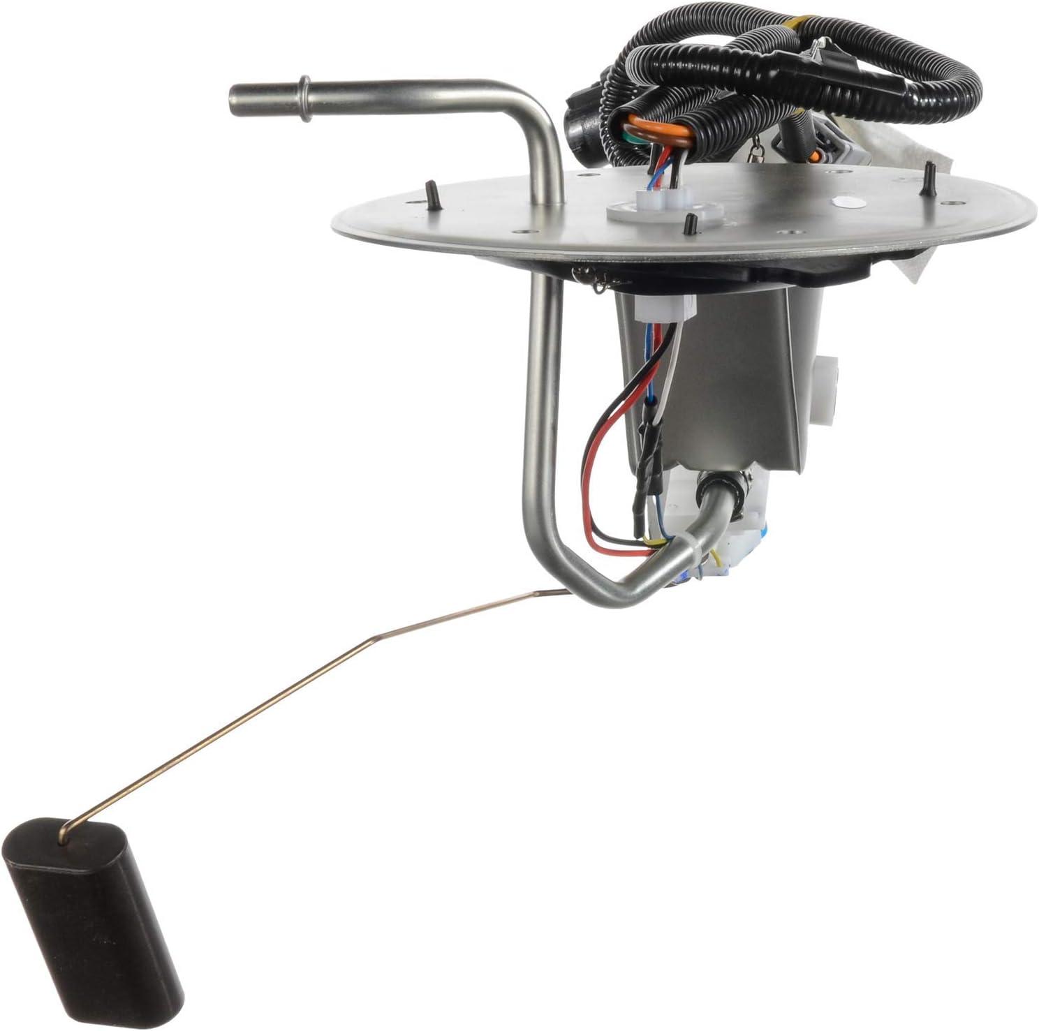 Bosch Fuel Pump Sender 67249 For Ford Mercury Lincoln 2003-2004