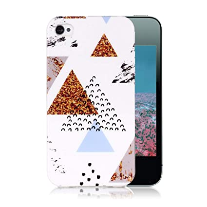 cover iphone 4s di marca