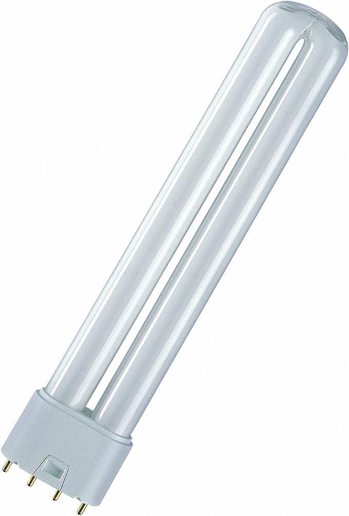 Sylvania Quartz ~ FCL Bulb ~ 500w ~ 120V ~ 58856-2 ~ Details about  /GTE 4 1//2 inch