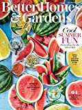 Magazine Subscription Meredith (804)  Price: $47.88$7.49($0.62/issue)
