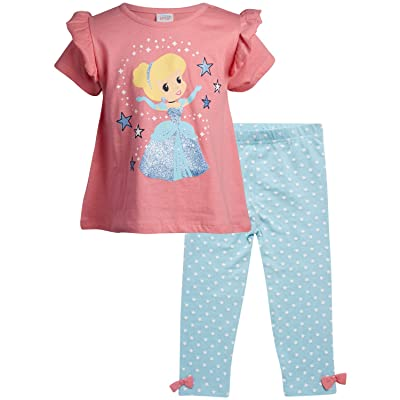 2T,3T, Fleece Pants NEWBORN BABY /& TODDLER  VARIATIONS: Jeans 3,6,9,12,18,Mo
