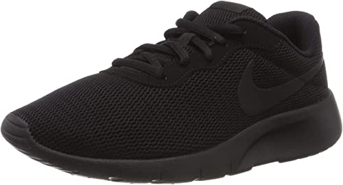 classic style authorized site buy Nike Tanjun (GS), Baskets garçon: Amazon.fr: Chaussures et Sacs