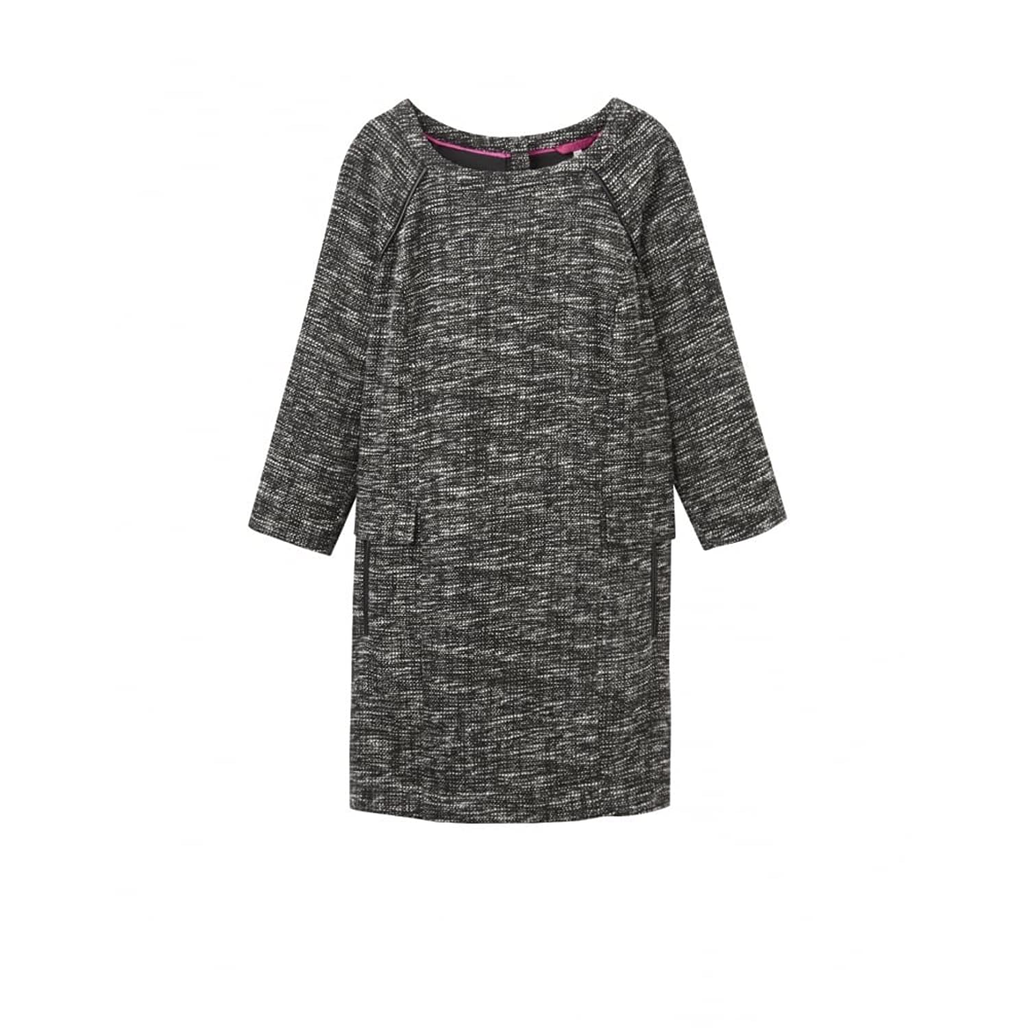 Joules Esther Casual Ladies Dress (V)