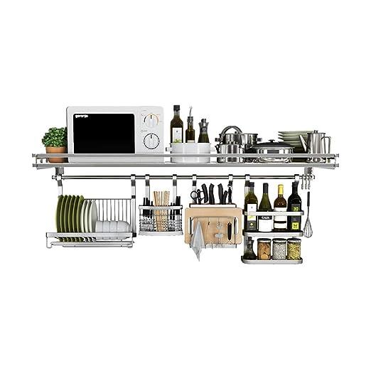 WXP Kitchen Furniture - El Tipo montado en la Pared del hogar de ...