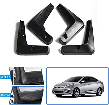 Side Mirror Renault Koleos 2011 Electric Thermal Foldable Right