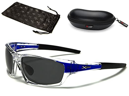 4a7cf423ad8 Best Cheap Polarized Sunglasses. Compare Top Rated Cheap Polarized ...