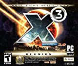 X3 Reunion - PC by ENLIGHT