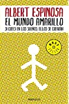 https://libros.plus/el-mundo-amarillo/