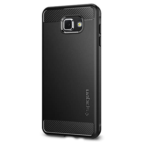 Coques Samsung Galaxy A7: Amazon.fr