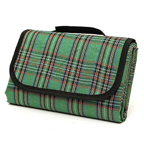 OUTERDO Picnic Blanket Oxford Premium product image