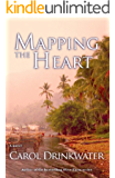 Mapping the Heart