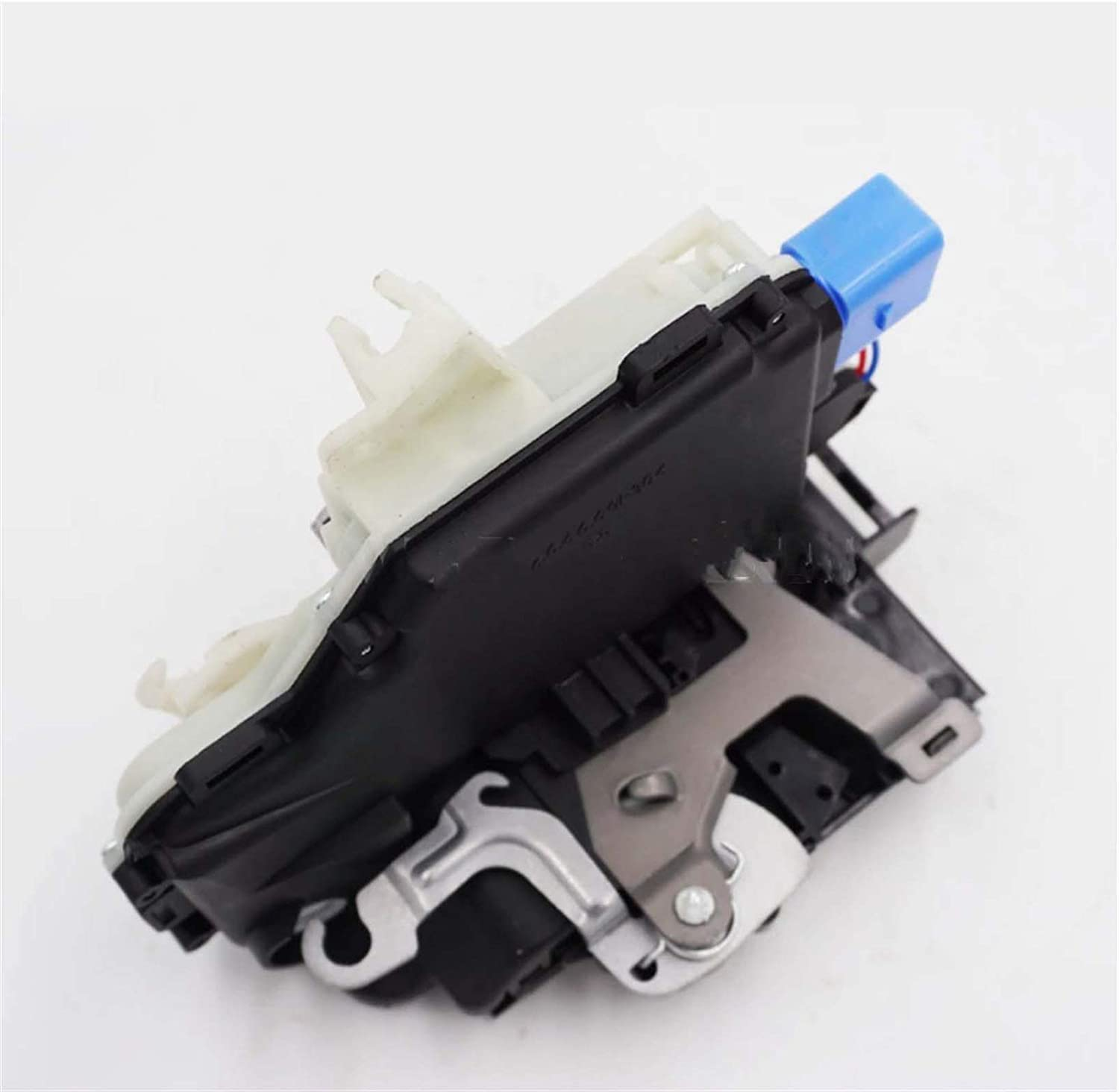 IBIZA FJY-HANDLE FRONT LEFT Door Lock Actuator FOR VW NEW BEETLE POLO 9n TRANSPORTER t5 SKODA FABIA ROOMSTER SUPERB SEAT CORDOBA 6L