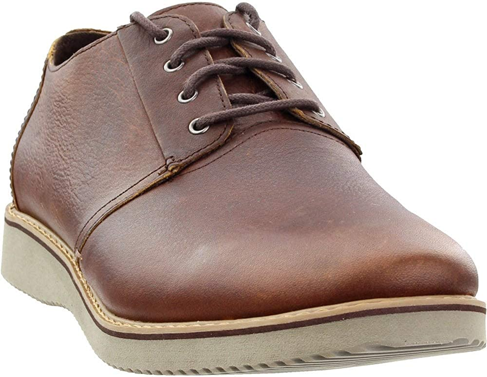 TOMS Mens Preston Casual Casual Shoes