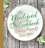 img - for The Newlywed Cookbook: Cooking Happily Ever After book / textbook / text book