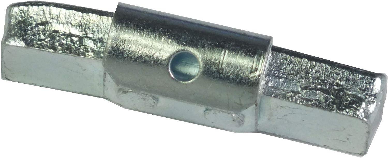 TMD-Line Auswuchtgewichte 50x 30g Schlaggewichte Wuchtgewichte Stahlfelge