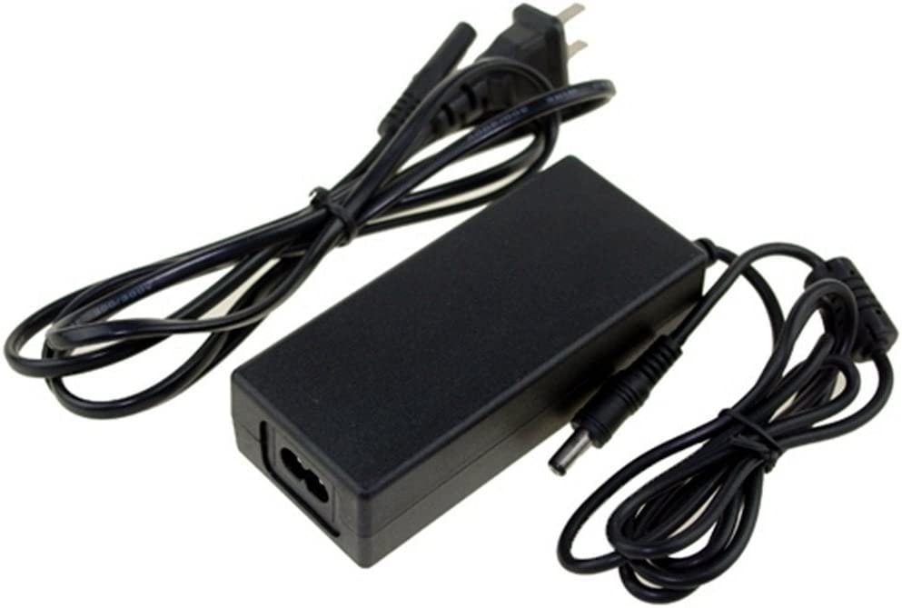 Globe AC Adapter Works with Honor ADS-7.5N-12 12006Gz ADS-75N-12 Switching Power Supply