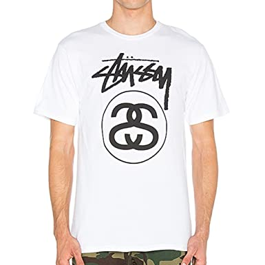 stussy t shirt amazon