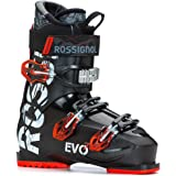 ROSSIGNOL(ロシニョール)EVO 70 スキーブーツ オールマウンテン 大人用 RBH8150