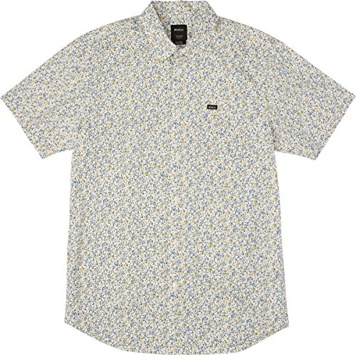 rvca-mens-top-poppy-short-sleeve-woven-shirt-antique-white-x-large