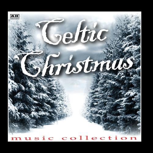 Celtic Christmas Music ()