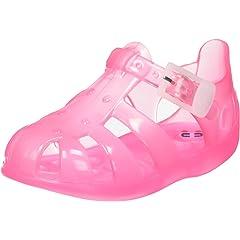 separation shoes 0e75a 46e10 Scarpe per bambine   Amazon.it