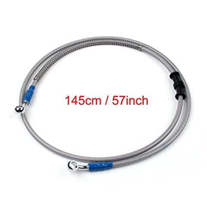 Amazon.com: Areyourshop 145cm/57