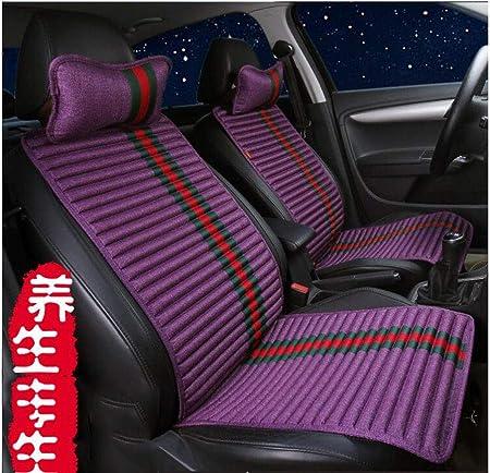 Coche cojines de asiento de coche Four Seasons General coche