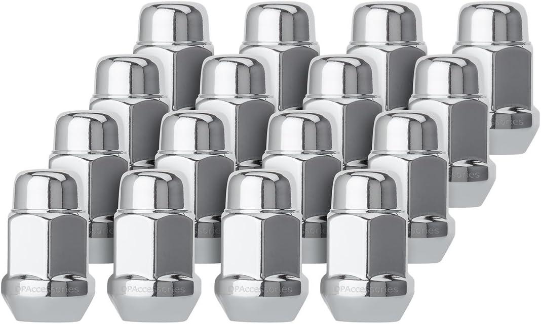DPAccessories D3118-HT-2305//100 Wheel Lug Nut