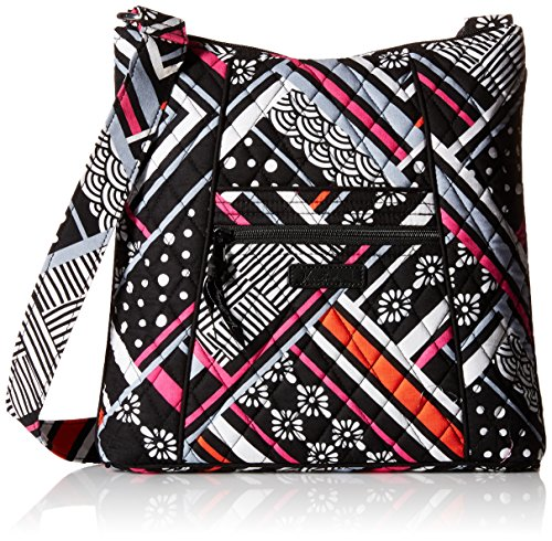 Women's Hipster, Signature Cotton, Northern Stripes by Vera Bradley