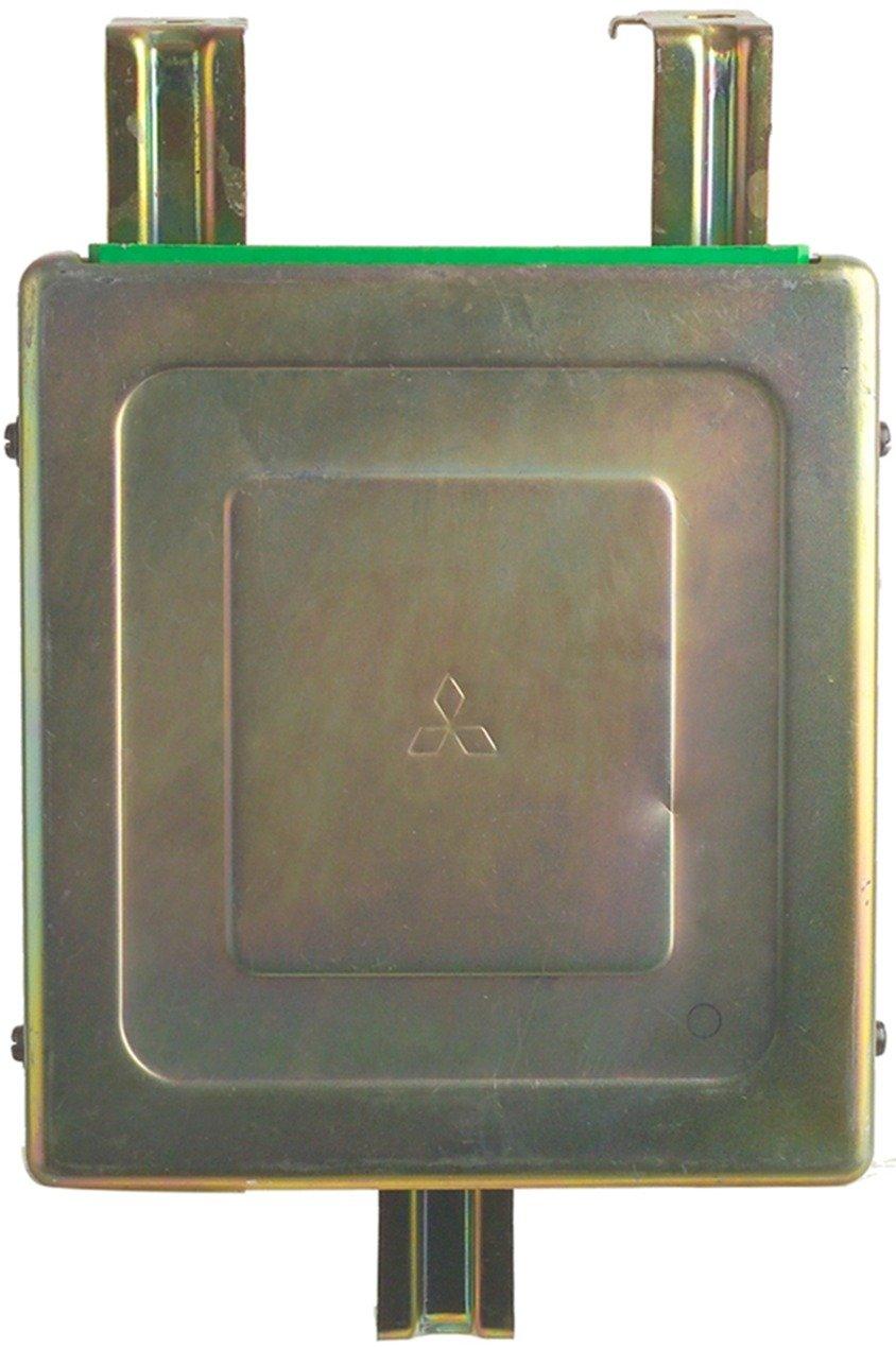 Cardone 72-6261 Remanufactured Import Computer A1 Cardone 726261AAF