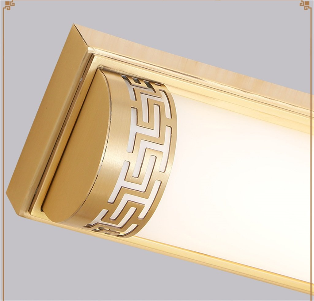 MulFaucet rubinetto miscelatore Faucet Cobre extraíble lavabo intensivo caliente y frío estilo europeo debajo del mostrador lavabo antiguo negro retráctil k Suministros de limpieza y saneamiento Accesorios de baño