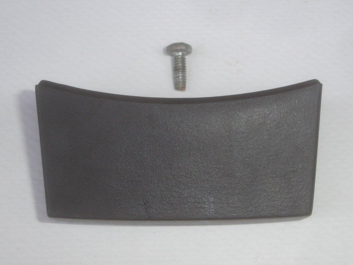 Dazey Deep Fryer / Slow Cooker Handle for Model DCP-6 Repair Part