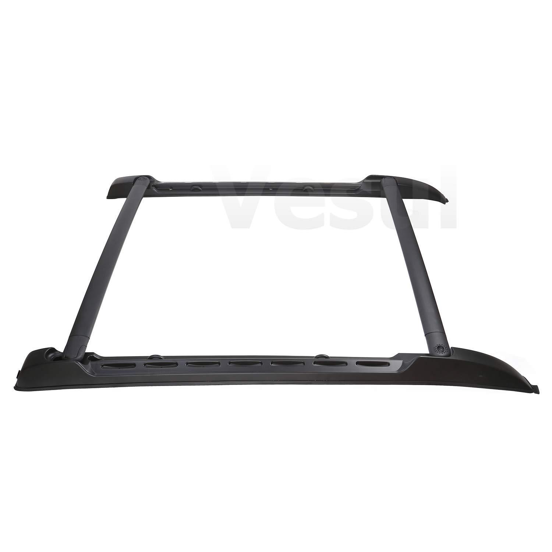 Amazon.com: Vesul - Bandeja de consola para Toyota Tacoma ...