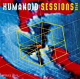 Sessions 84-88 by Humanoid (2003-02-25)