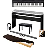 casio px350 88 key digital stage piano packages musical instruments. Black Bedroom Furniture Sets. Home Design Ideas