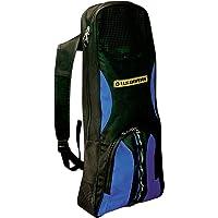U.S. Divers Coast Backpack Bag