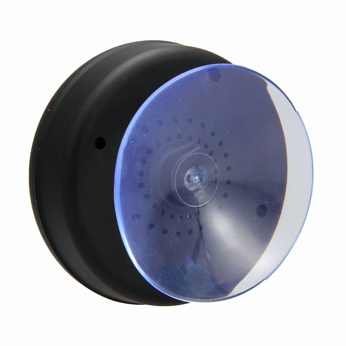 Edios Bts 06 Mini Portable Waterproof Bluetooth Stereo Speaker Original Electronics